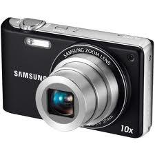camera repairs dublin
