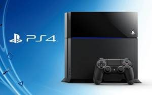 Playstation 4 Repairs by Lawless Bros Dublin