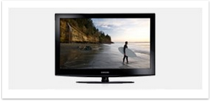 TV Repairs Dublin - TV Plasma LCD Repairs Dublin